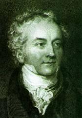 Maxwell 1831-1879 (doc 8)